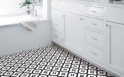 floor pops peel and stick floor tiles