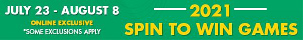 2021-Spin-to-Win-Games-Get-up-to-30%-Off