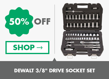 "Dewalt-3/8""-Drive-Socket-Set"