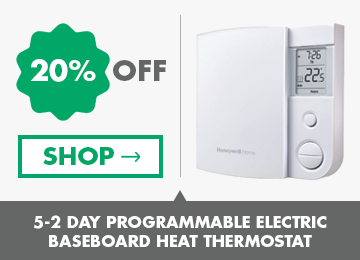 5-2-Day-Programmable-Electric-Baseboard-Heat-Thermostat