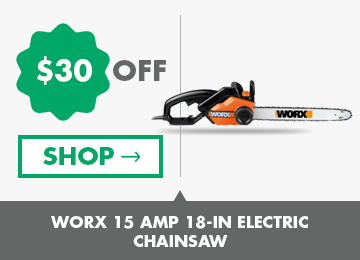 WORX-15-Amp-18-in-Electric-Chainsaw