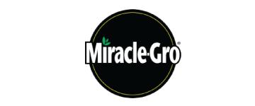 miraclegro